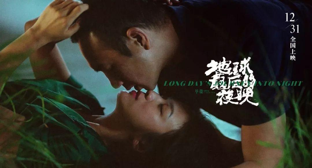 """王小帅""""自毁""""《地久天长》启示录:营销也是门艺术,要和电影""""门当户对"""""""