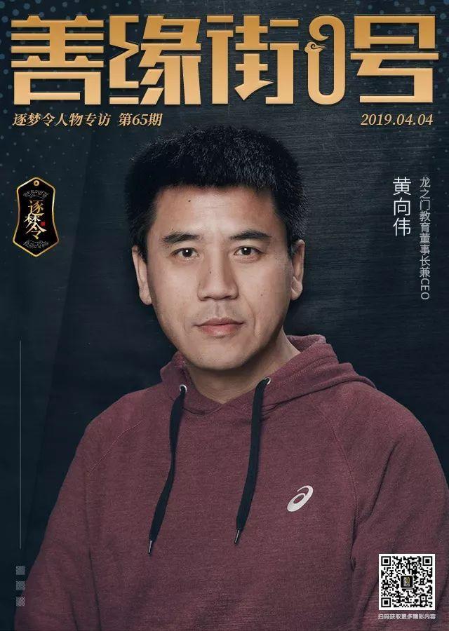 http://www.china-sfj.com/dushuxuexi/6107.html