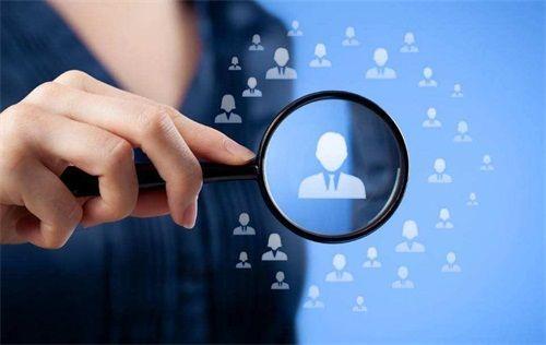 销售人员怎么找客户,用斜杠人脉管理系统帮你迅速找到精准客户