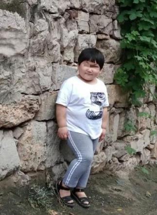 六岁女孩进入嵩山少林寺小龙武院两天后死亡 校长是释小龙父亲