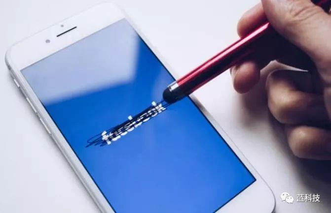 校风传闻Facebook马克扎克或被取代?初中育才如何坊间重庆图片
