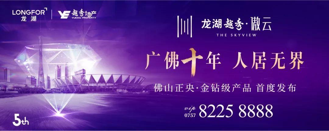 http://www.ysj98.com/caijing/851158.html