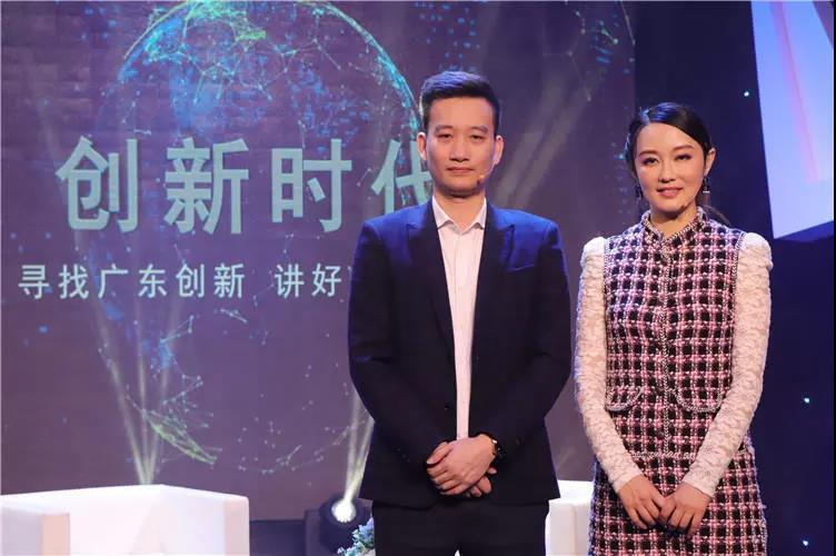 /yuleshishang/115024.html