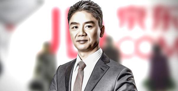 钛媒体创始人赵何娟:旗帜鲜明抵制刘强东和京东