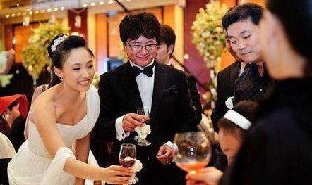 优速快递董事长夫妇结婚纪念日家中身亡,公司刚拿到大笔融资