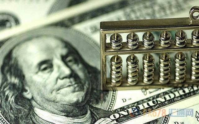 美国经济难以维持强劲表现?前景不佳,美元直面下行风险+外汇交开户