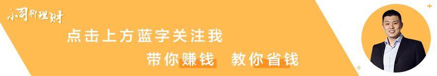 http://www.880759.com/qichexiaofei/16254.html