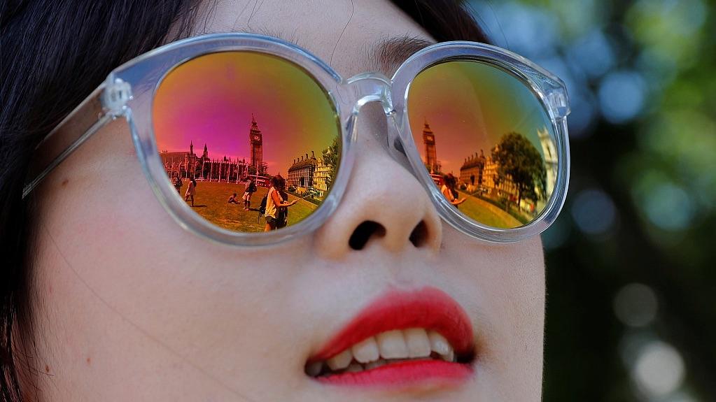 图片来源/视觉中国
