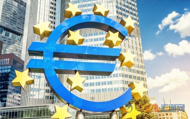 欧元区政治再掀大地震,乱世之下欧元走向如何,且先过CPI这一关!