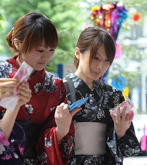 日本急需调整少子化对策 日媒:应调整职业发展模式