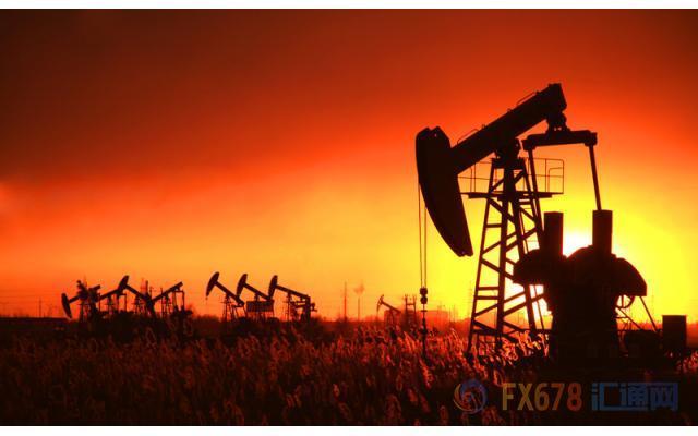 IEA月報下調石油需求增幅預估,油輪遇襲意味深長,美伊尚未準備好達成協議只是特朗普推詞?