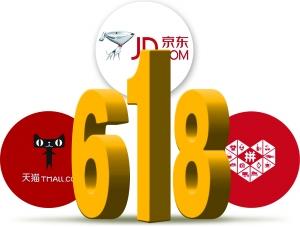 """""""618""""演变为""""猫狗拼""""三国杀 擂台底下暗流汹涌"""