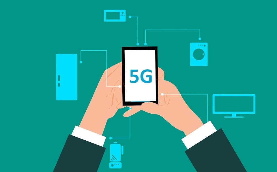 中国移动:9月商用5G网络 不换卡、不换号 你准备好了吗?