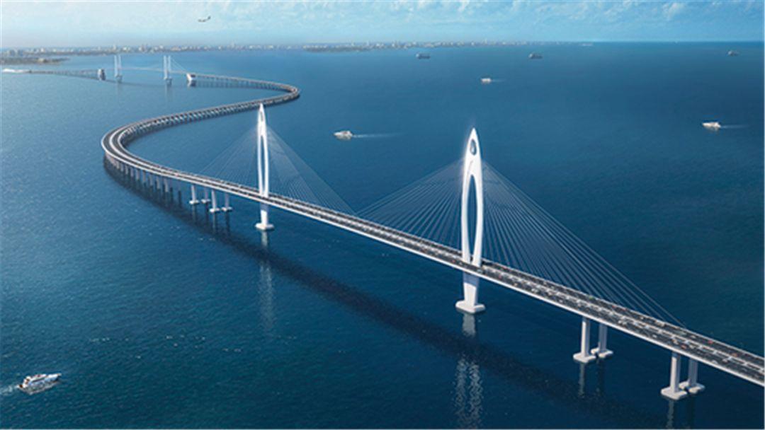 爆点︱1420万㎡+400米高楼+双地铁+科学城规划,这里真的会再现前海奇迹?