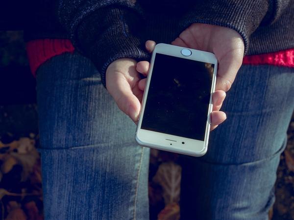 iPhone第一季度印度销量暴跌42%:或近几年来最差