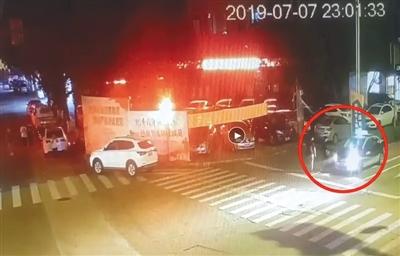 杭州9岁女童被两名租客带走失联
