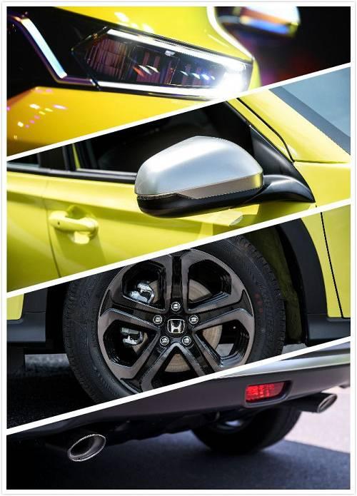 为了更好地助力年轻人探寻未来,全新XR-V上市同步即推出了两大购车政策,旨在为他们提供更丰富的购车方案,享受更实在的购车优惠。一、全新XR-V最高可享受36期0息的贷款优惠;二、全新XR-V全系车型将享受5000元购置税补贴。(活动时间:2019年7月11日—8月31日)