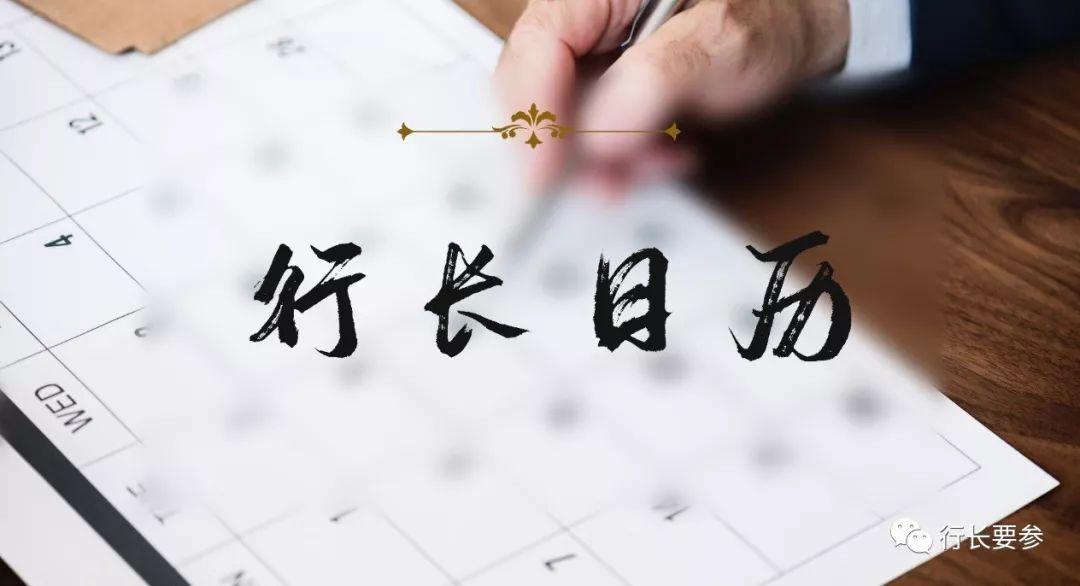 http://www.ddhaihao.com/qichexiaofei/27020.html