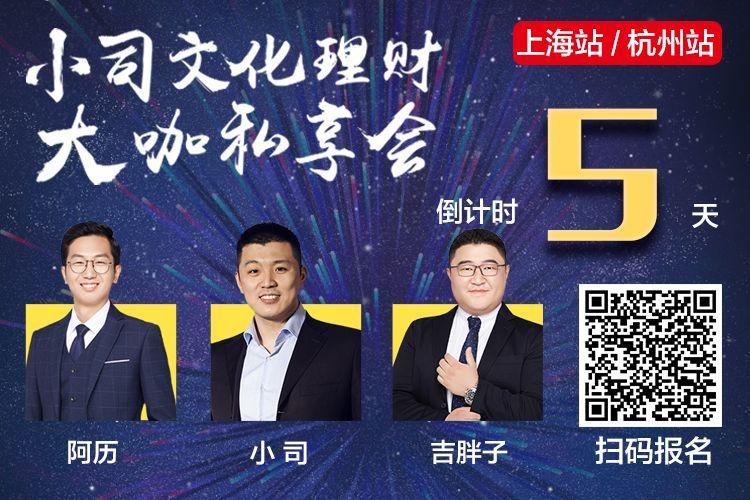 http://www.7loves.org/jiaoyu/745313.html