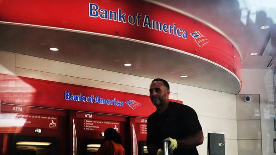 下午:美国股市在美联储灰皮书报告后继续上涨。道琼斯指数上涨了300点