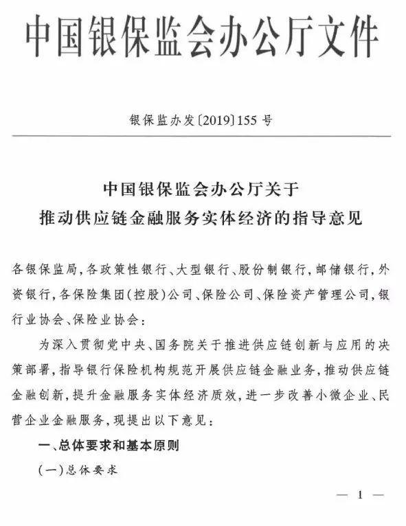 http://www.reviewcode.cn/bianchengyuyan/69589.html