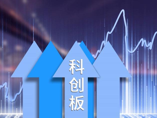 科创板开市交易在即 港股新股交易经验成投资者攻略?