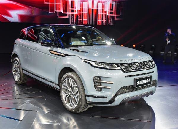 数据说 合资豪华中型SUV销量盘点:Q5L触底反弹6月夺冠 能否下半程反超GLC?