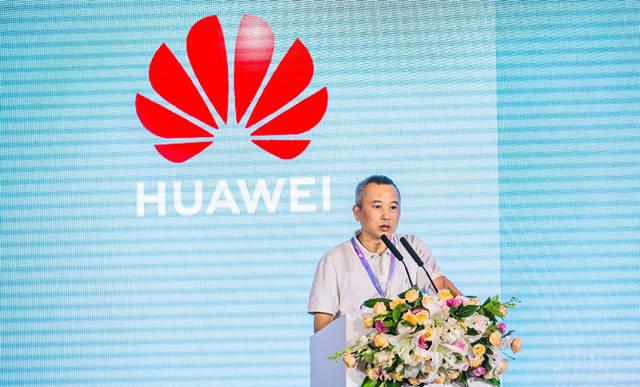 重庆电信:全面启动网络智能化重