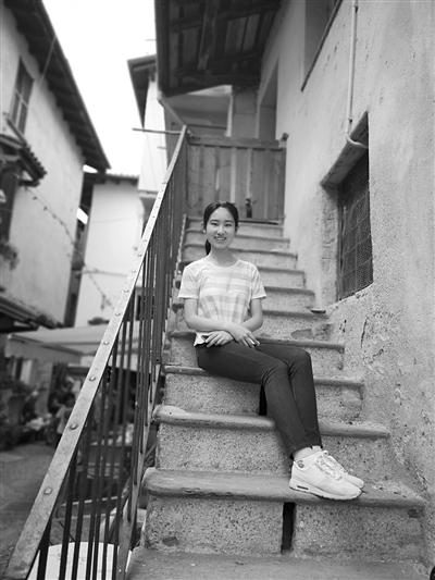 我在小学五村小从杭州上学温州来到,之前一直都学校一所普通的小学v小学年级意见怎么是在写建议和图片