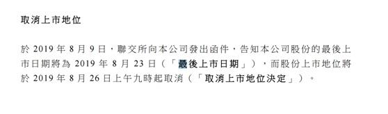 /xiebaopeishi/422038.html
