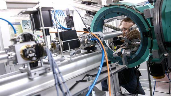 """俄试验场事故又有新说:爆炸发生时在测试新型""""核电池"""""""