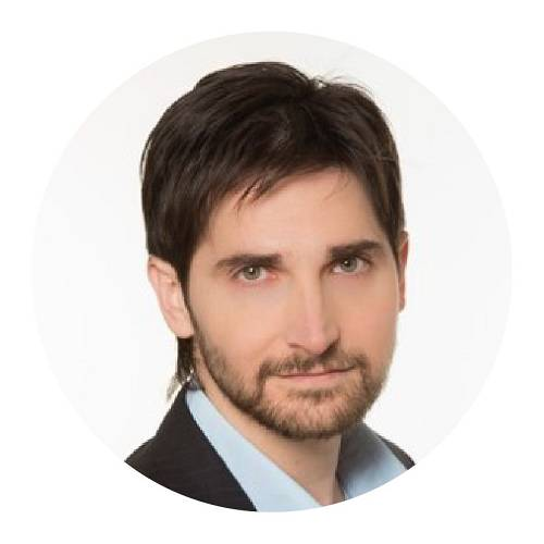 Vincenzo Di NicolaConio联合创始人兼首席执行官Vincenzo Di Nicola是意大利创业公司Conio的联合首席执行官,该公司得到了Posio Italiane(意大利国家邮政局)及多家金融机构投资,为银行提供企业解决方案,管理加密货币并确保数字资产安全。Vincenzo还在研究、开发基于区块链技术的电子投票解决方案,鼓励更多民众参与社区决策。他曾担任GoPago首席技术官,并负责领导微软实时行为目标团队的美国雷德蒙德分部和中国北京分部。2018年12月, Vincenzo被意大利政府委任为意大利区块链国家战略起草专家小组成员;Vincenzo还是圣马力诺共和国科学委员会的成员,为该国的国家区块链计划谏言谏策。