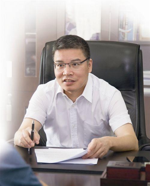 """温州银行行长吴华或被""""双规"""""""