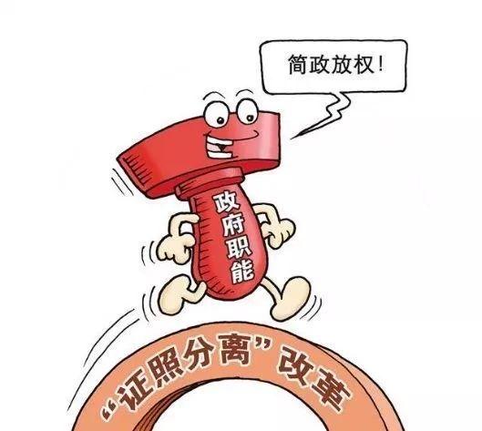 http://www.k2summit.cn/qianyankeji/946170.html