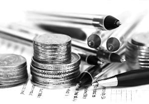 民营银行储蓄产品成香饽饽    多产品利率超5%高于理财收益率