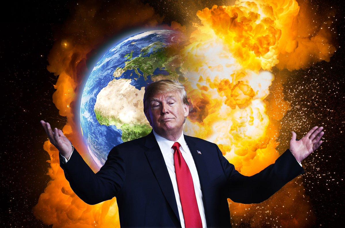 「600868」美联储研究报告:贸易不确定性令全球产出损失