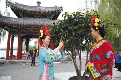 http://www.bjgjt.com/caijingfenxi/69773.html