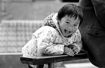 """""""杭州最具影响力网络公益项目""""开始征集 欢迎推荐"""