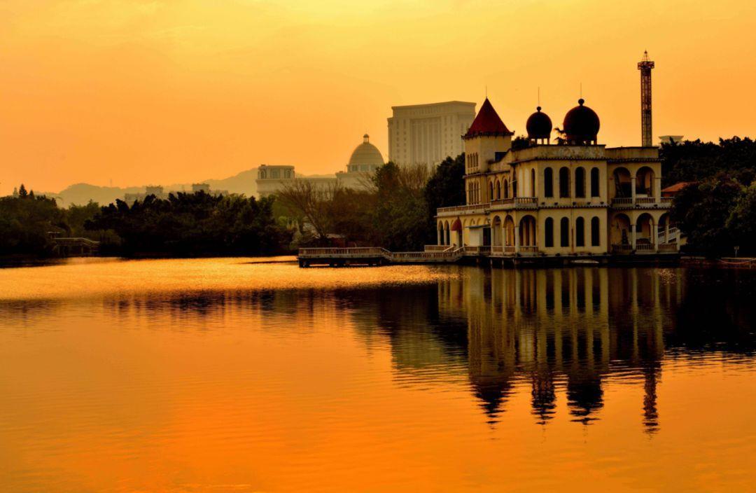 http://www.syhuiyi.com/caijingfenxi/10490.html