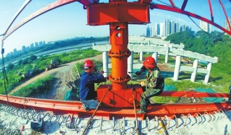 http://www.ncchanghong.com/kejizhishi/13538.html