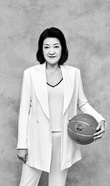 <b>世界杯是中国篮球的镜子</b>