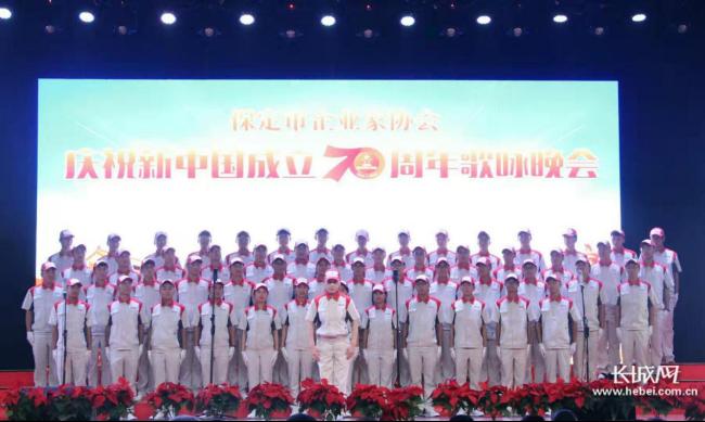 http://www.bdxyx.com/wenhuayichan/41866.html