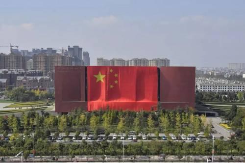 多哈田径世锦赛女子链球决赛,中国选手王峥以74米76的成绩摘得铜牌,这也是本届世锦赛中国队获得的首枚奖牌。