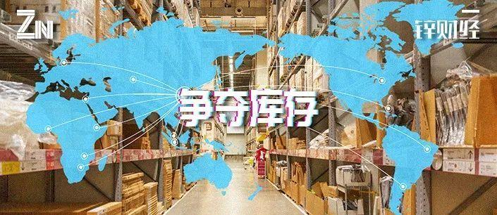 http://www.shangoudaohang.com/zhengce/219012.html