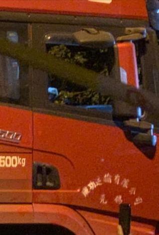 无锡高架桥事故涉事公司确认:1年涉6起交通事故纠纷
