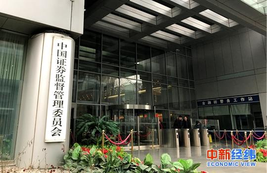 http://www.weixinrensheng.com/caijingmi/868629.html