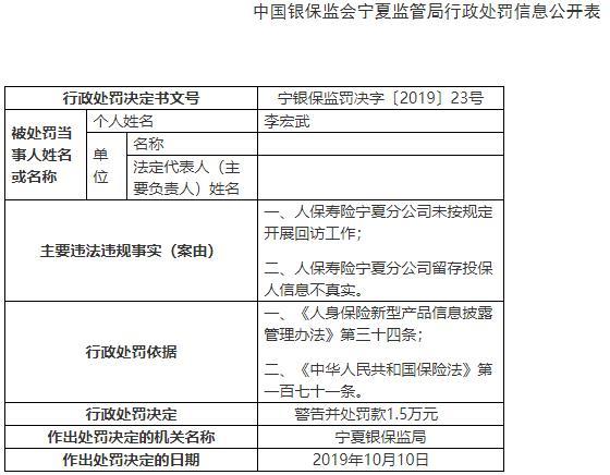 http://www.edaojz.cn/youxijingji/300179.html