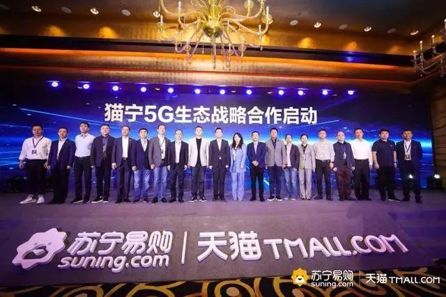 http://www.shangoudaohang.com/jinkou/219381.html