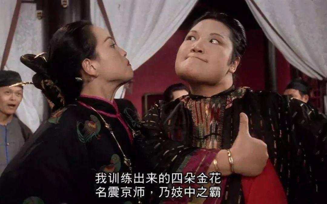 http://www.edaojz.cn/difangyaowen/301680.html