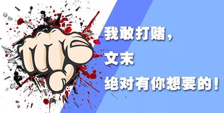 http://www.qwican.com/caijingjingji/2018072.html